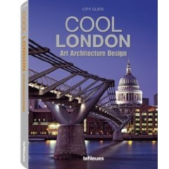 In this case I contributed the texts about the architectural and design highlights.