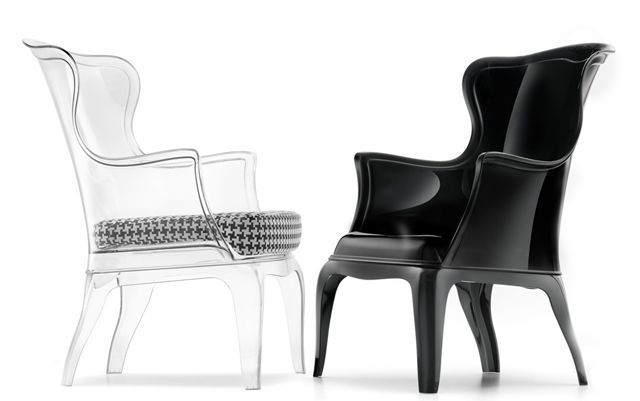 PEDRALI ‪#‎Contemporary‬ ‪#‎furniture‬ for ‪#‎public‬ spaces, ‪#‎offices‬ and ‪#‎homes‬. ‪#‎Chairs‬ ‪#‎Stools‬ ‪#‎Tables‬ ‪#‎Central‬ ‪#‎Basetables‬ ‪#‎Loungechairs‬ ‪#‎Modularseating‬ ‪#‎Complements‬ ‪#‎Lamps‬ ‪#‎Accessories‬ Find out more here http://www.pedrali.it/en