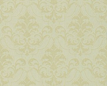 as création behang | 290335 AS Creation Haute Couture III Wallpaper, Double Roll ...