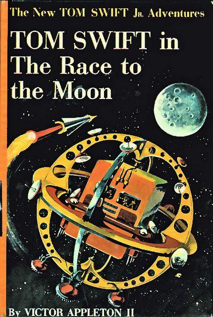 Space Race & Exploration - Exodus Books