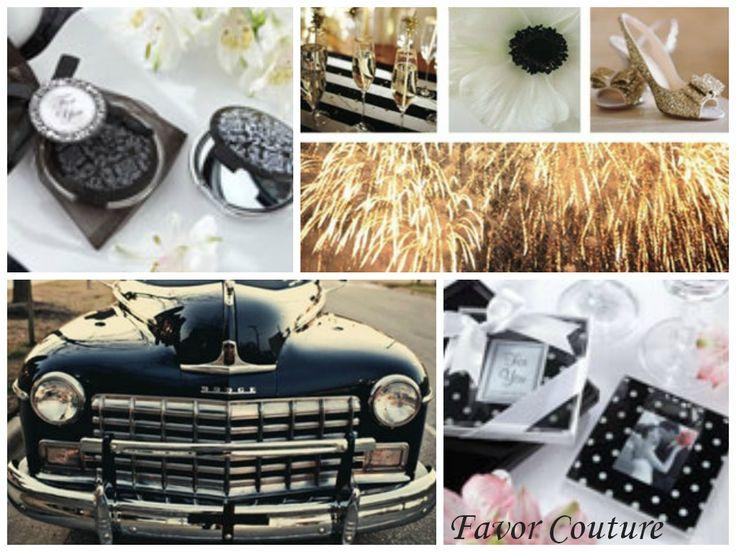Trendy Wedding Favor Ideas Bridal Showers Receptions Even Baby