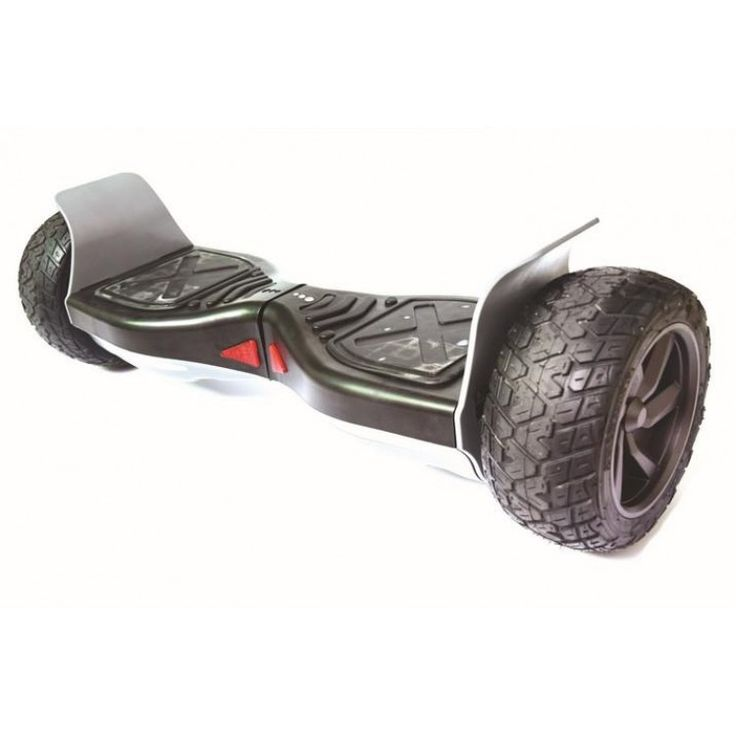 Xmas sale - 8 inch Hummer Off-road Smart Balance Hoverboard with LED Lights  http://hoverboardsmarket.com/8-inch-hummer-off-road-smart-balance-hoverboard-with-led-lights