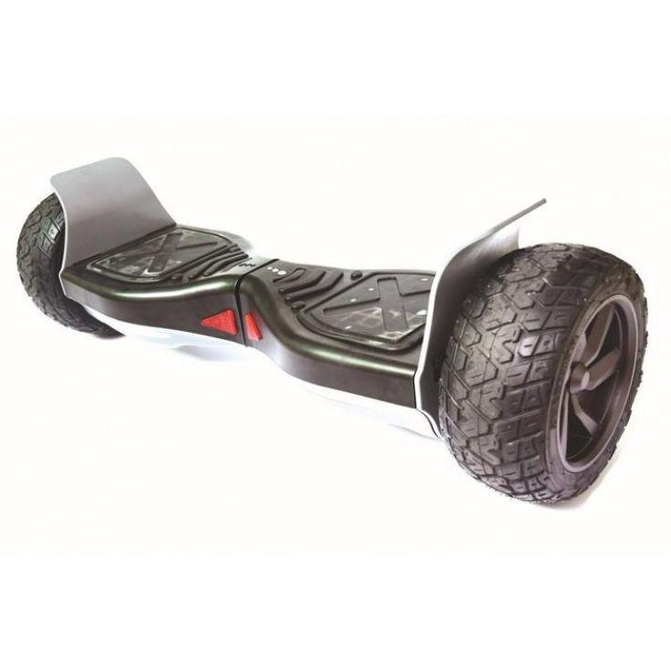 Xmas sale - 8 inch Hummer Off-road Smart Balance Hoverboard with LED Lights  http://hoverboardsmarket.com/8-inch-hummer-off-road-smart-balance-hoverboard-with-led-lights