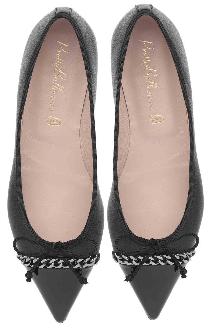 23 best Pretty Ballerinas Collection images on Pinterest ...