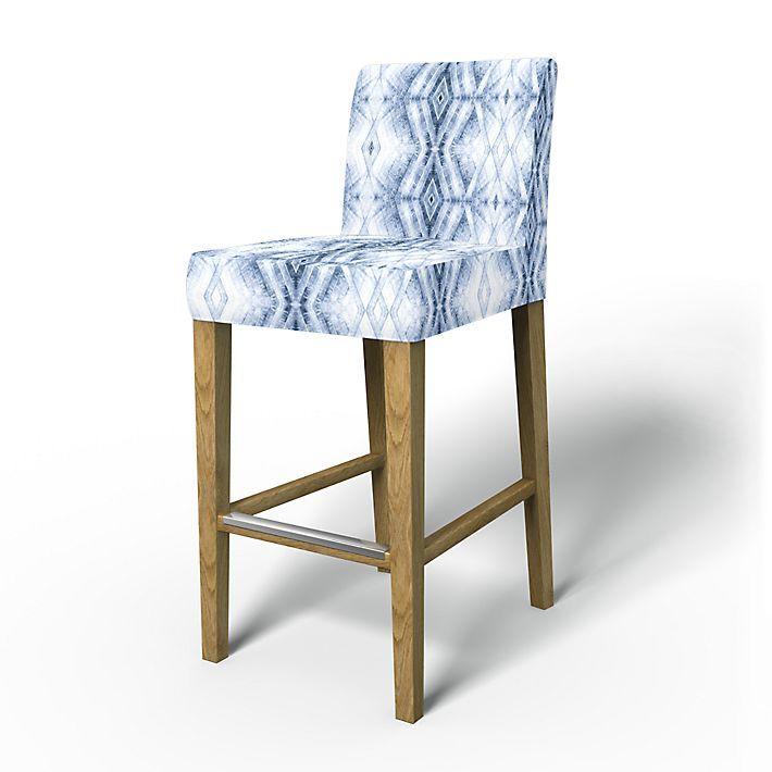 1000 ideas about Bar Stool Covers on Pinterest Chair  : 3df612e59d3530c13e533195dfe35e9b from www.pinterest.com size 710 x 710 jpeg 40kB