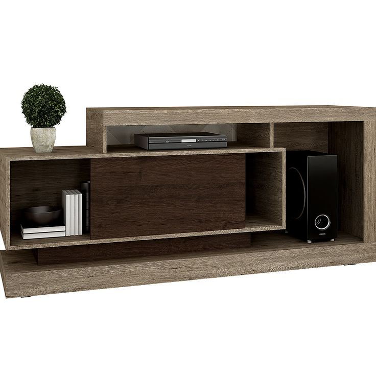 La polar rack onessta montana muebles muebles de for Racks y modulares para living