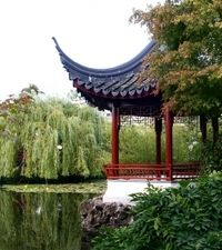 Vancouver Walking Tour: Gastown and Chinatown #vancouver #bc