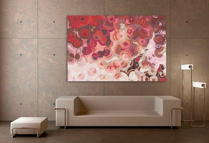 Home Decorating Ideas – Modern Art | Modern Interior Design | Contemporary Decor | Contemporary interior design | For more inspirational ideas take a look at: www.homedecorideas.eu