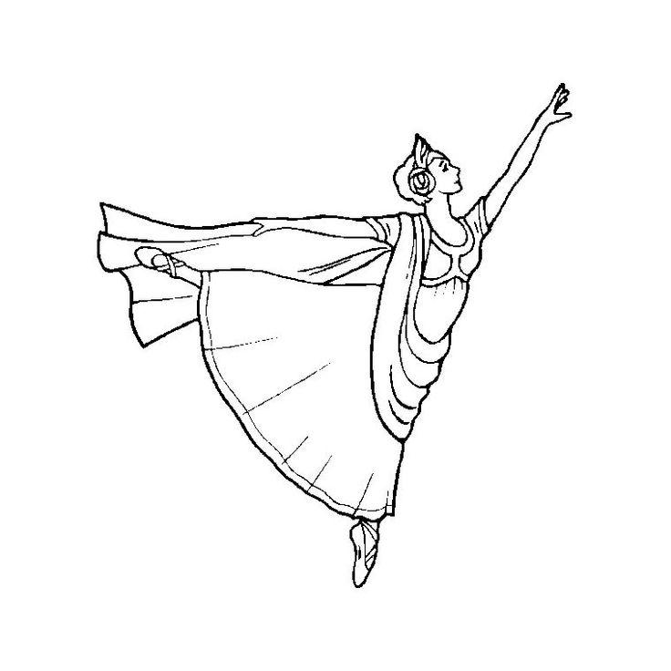 13 Complet Coloriage Danseuse Etoile Images Coloriage Danseuse Coloriage Coloriage Etoile