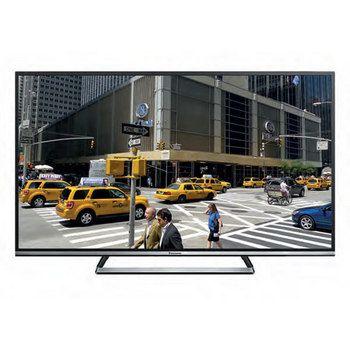 Panasonic TX40DS500B 40inch Full HD LED Freeview HD SMART TV Wireless LAN
