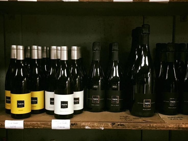 #VillaParens e #GustidiFrontiera. A Gorizia dal 22 al 25 Settembre.  Ci trovate in Via Rastello a #casaLarise con i nostri vini in degustazione. Ci vediamo là!