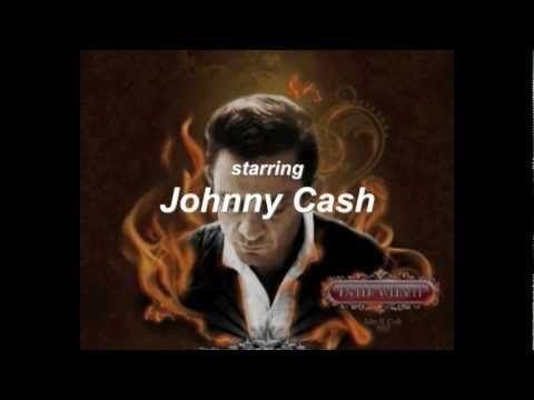 328 best Johnny Cash images on Pinterest | Johnny cash, Country ...
