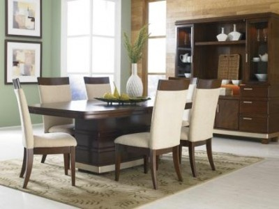 155 best Dining Room Design and Furniture images on Pinterest ...