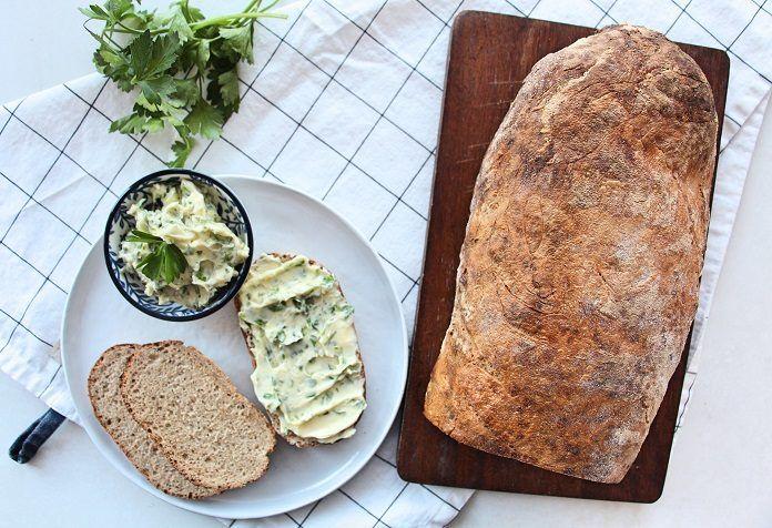 domaci-kvaskovy-chleb