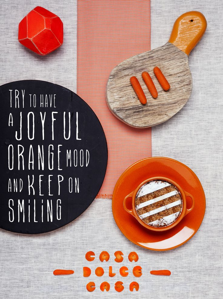 vegan, book, poster, orange, colour, design, objects, cook