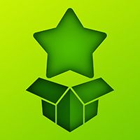Help me get my Amazon gift card! Go to appnana.com and input my code s9006666