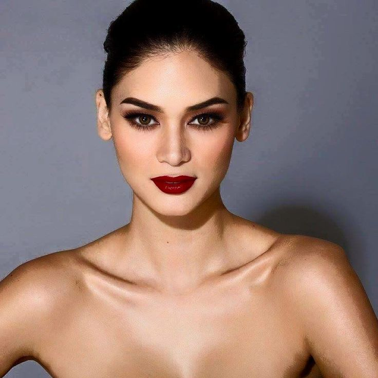 Congratulations to Ms. Philippines Pia Wurtzbach. Reigned as #MissUniverse2015