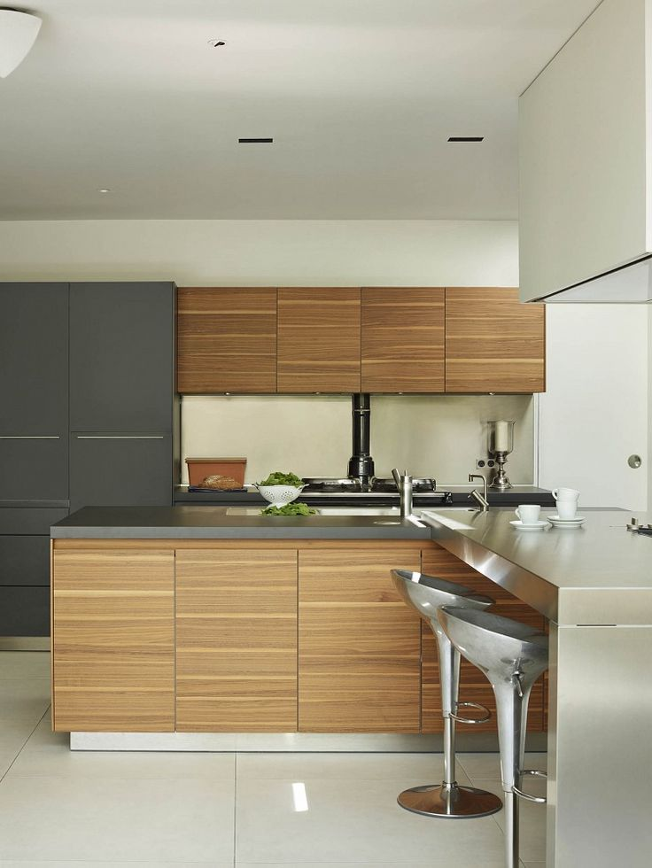 35 best bulthaup b3 images on pinterest contemporary for Large family kitchen