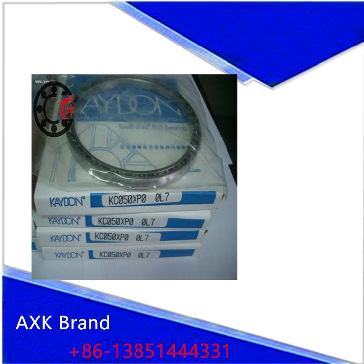 433.33$  Watch here - http://aliexo.worldwells.pw/go.php?t=32771239824 - KC140XP0 Reail-silm Thin-section bearings (14x14.75x0.375 in)(355.6x374.65x9.525 mm) Open Type swing bearing