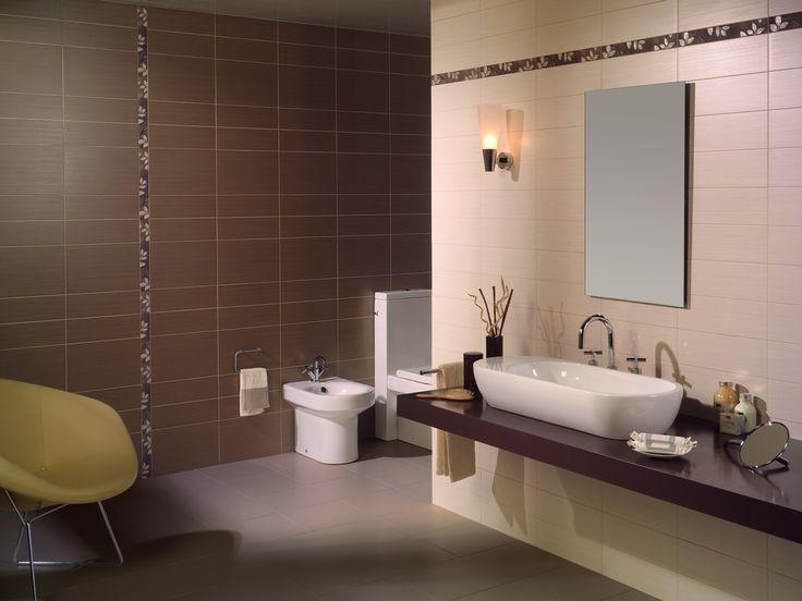 17 Best Ideas About Badezimmer Fliesen Beige On Pinterest ... Badezimmer Fliesen Beige