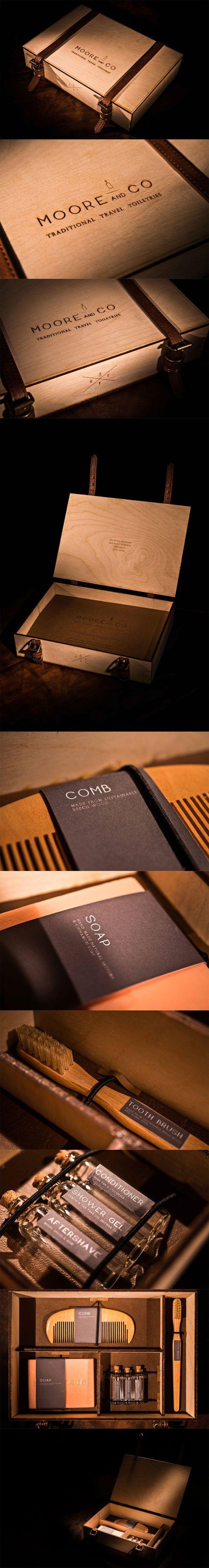 [精選禮品包裝] 禮輕,情意重 » ㄇㄞˋ點子靈感創意誌