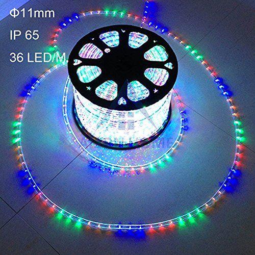 1334 besten Home LED light tubes Bilder auf Pinterest | Beleuchtung ...