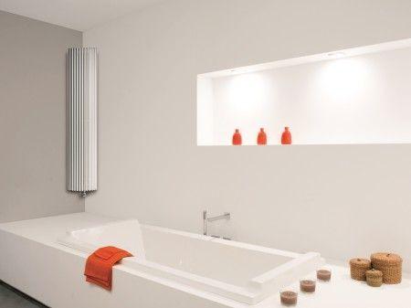 Die besten 25+ Handtuchhalter höhe Ideen auf Pinterest - heizkörper badezimmer handtuchhalter