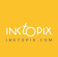INKtoPIX.com