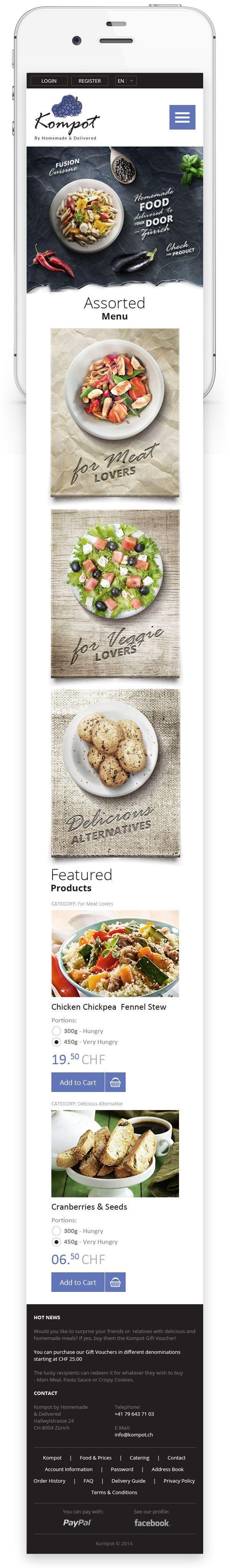 https://www.behance.net/gallery/Homemade-Food-in-Zuerich/14398165