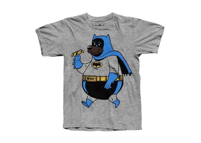Siempre se tu mismo. a menos que puedas ser batman, es mejor ser batman  -Esta triste por que no le has dado comprar! -Playera 100% algodon