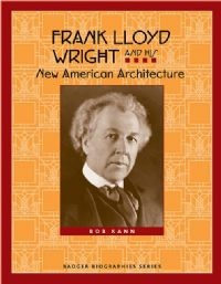 kid architecture and frank lloyd wright on pinterest. Black Bedroom Furniture Sets. Home Design Ideas