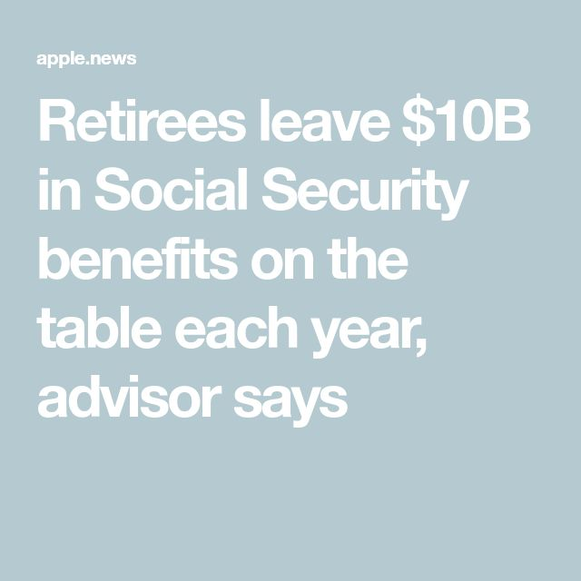 Více než 25 nejlepších nápadů na Pinterestu na téma Social - social security form