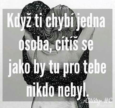 Pravda :(