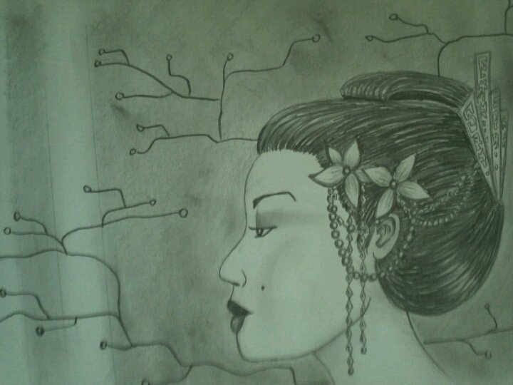 made by Lillegaard