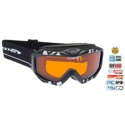 Goggle Ochelari Ski H976-1