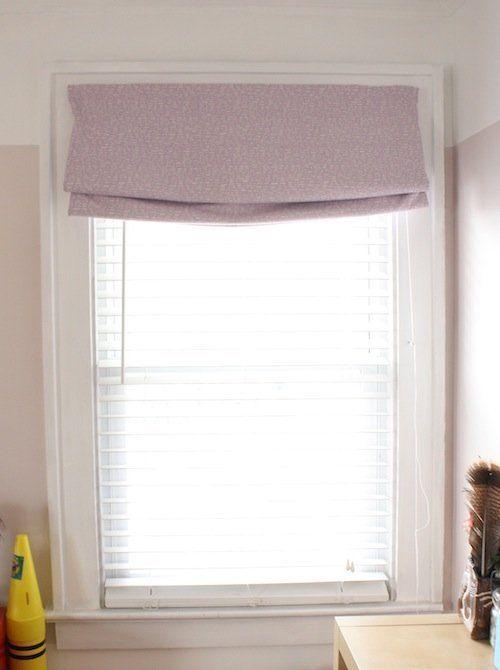 15 Sound & Light Blocking Window Treatment Solutions