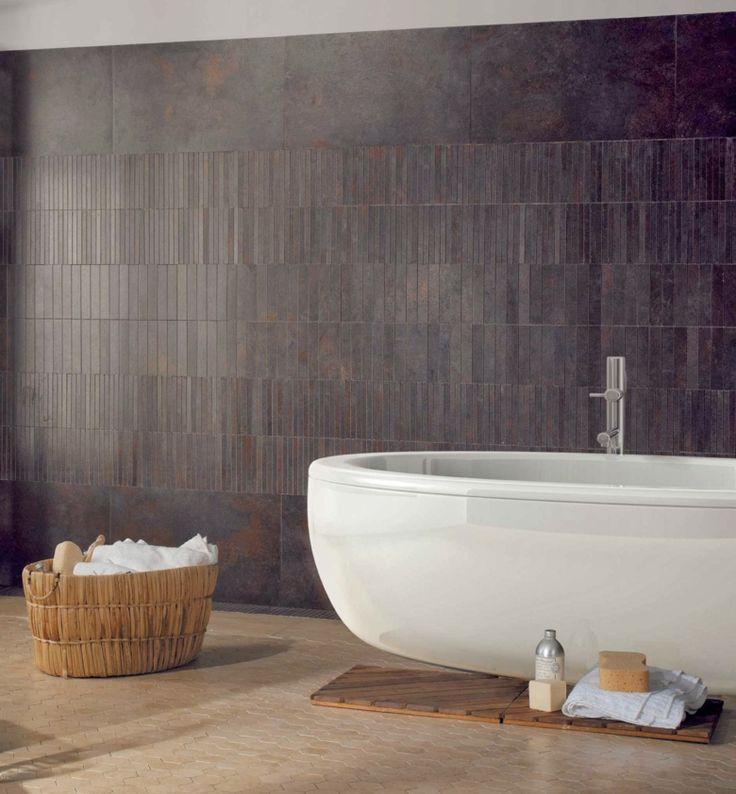 Les 25 meilleures id es de la cat gorie salle de bains for Salle de bain espagnol
