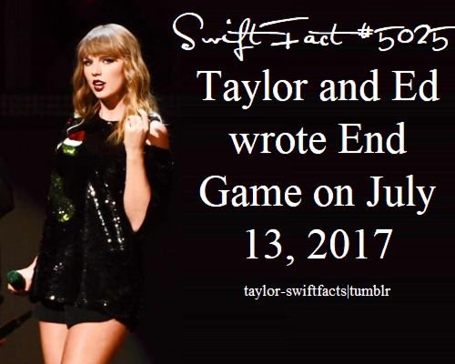 "Winner of fullofswift's 2013 ""BEST TAYLOR SWIFT BLOG"" and anonnawards' 2014 ""FAVORITE TAYLOR BLOG"";..."