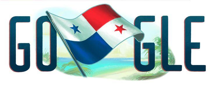Festa dell'indipendenza di Panama 2015
