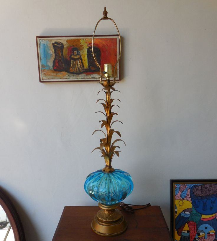1000+ Ideas About Tall Lamps On Pinterest