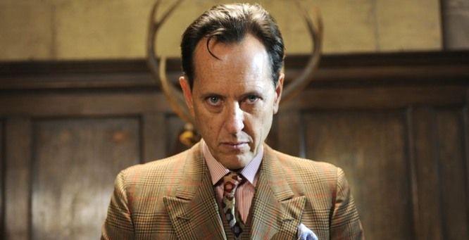 downton abbey season 5 | Downton Abbey' season 5 adds 3 new actors, including a 'Who ...