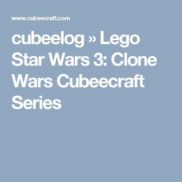 Worksheet. Best 25 Lego star wars minifiguren ideas on Pinterest
