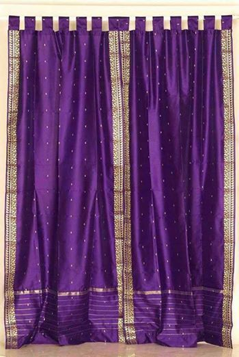 purple and gold shower curtain. Don t know if these are shower curtains or just regular  Best 25 Purple ideas on Pinterest shelving