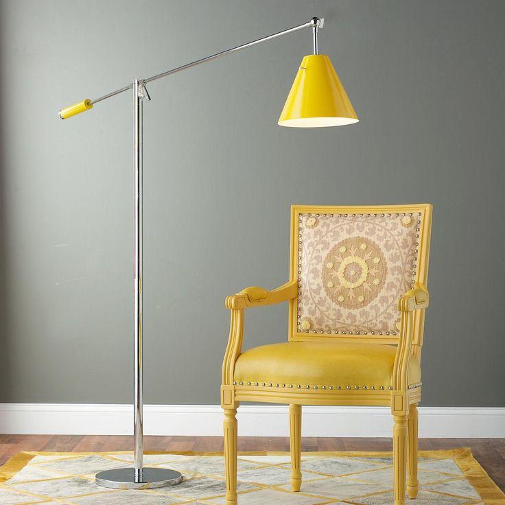 60 Best Teen Room Project Images On Pinterest Floor Lamps Floor Standing Lamps And Standard