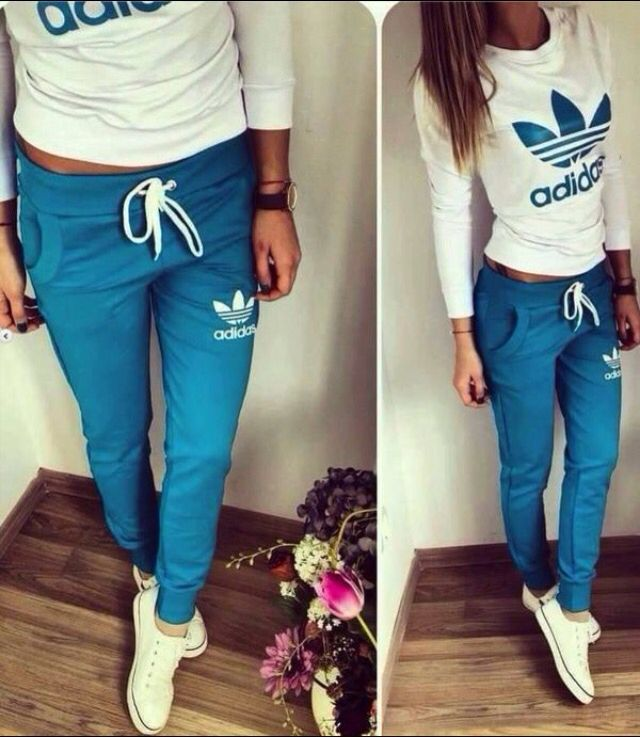 printable adidas outlet coupon plain white adidas superstar women outfit