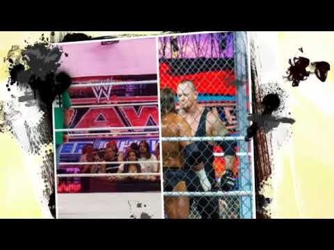 https://www.youtube.com/watch?v=uWjuQ7b7dtw&t=72s  Wrestlers to Return in 2018  10 WWE RETURNS Rumored for 2018  WWE Wrestlers Rumoured To Return In 2018  Wrestlers Who Could Return in 2018  Wrestlers Who Might Be Returning to WWE in 2018  WWE Wrestlers That Might Return To WWE in 2018  WWE Wrestlers Who Could Possibly Return To WWE  10 Wrestlers Returning To WWE  10 WWE Wrestlers to Return