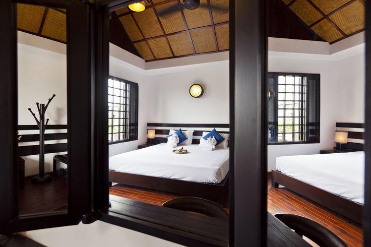 Book Cinnamon Hotel Saigon, Ho Chi Minh City on TripAdvisor: See 481 traveler reviews, 222 candid photos, and great deals for Cinnamon Hotel Saigon, ranked #7 of 422 hotels in Ho Chi Minh City and rated 4.5 of 5 at TripAdvisor.