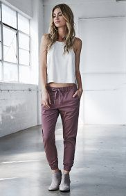 Women's Pants: Joggers, Pants, Leggings and More | PacSun