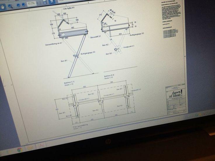 Demountable and portable DJ booth in the making. #carlsberg #djbooth #wip #workinprogress #dawnofideas