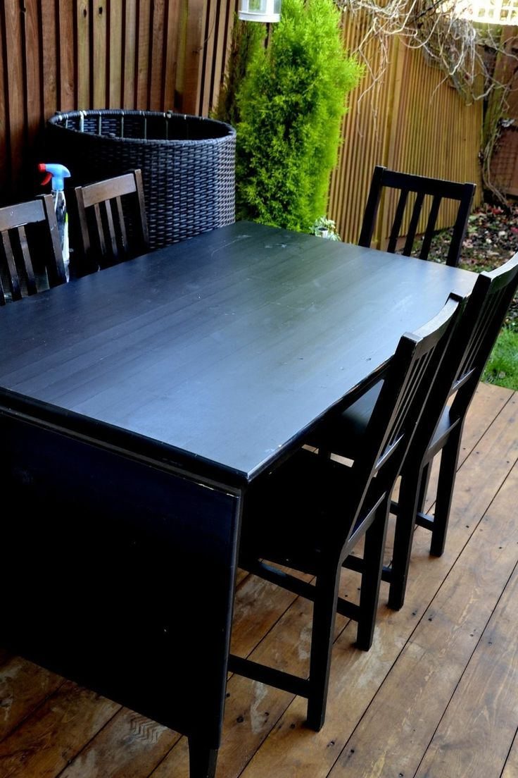 Preloved Bedroom Furniture 17 Best Images About All Small Things Preloved Furniture On